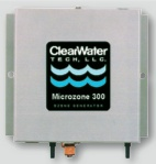 Manantial Technologies - Microzone 300