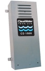 CD1500 - Manantial Technologies